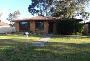 28 Melaleuca Drive, Metford, NSW 2323