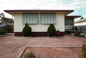 116 Carlton Parade, Port Augusta, SA 5700