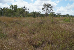 Lot 1 Bruce Highway, Milman, Qld 4702