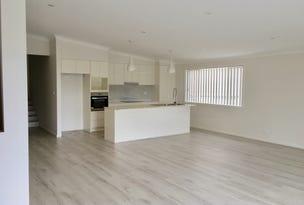 2/9 Emerson Road, Dapto, NSW 2530