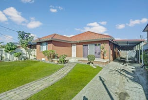 59 Delamere St, Canley Vale, NSW 2166