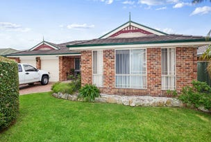 3 Drysdale Road, Albion Park, NSW 2527