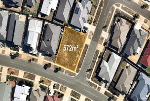 32 Essie Coffey Street, Bonner, ACT 2914