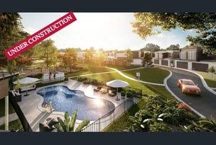 145 Pinelands Road, Sunnybank Hills, Qld 4109
