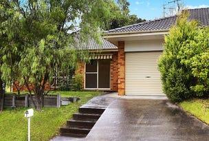 2/3 James Watt Drive, Chittaway Bay, NSW 2261