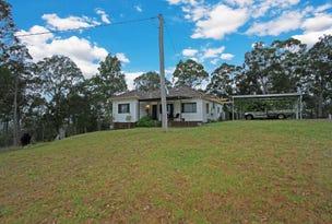 154 McCardys Creek Road, Nelligen, NSW 2536