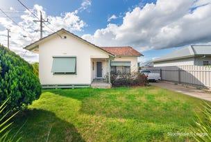 52 Vincent Road, Wangaratta, Vic 3677