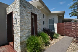 14 Carver Court, St Georges Basin, NSW 2540