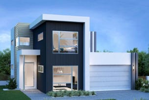 Lot 101 The Reflections Release, Birtinya, Qld 4575