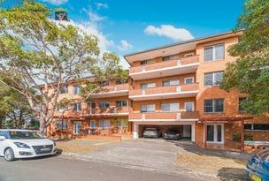 70-76 Carlton Pde, Carlton, NSW 2218