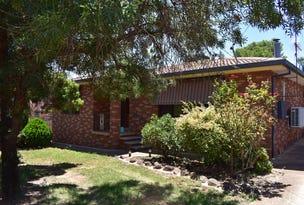 13  Fisher Street, Parkes, NSW 2870