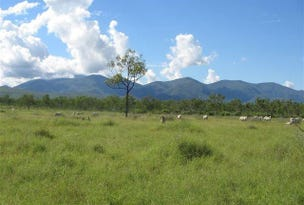 Lot 173 Mt Jack Road, Brookhill, Qld 4816