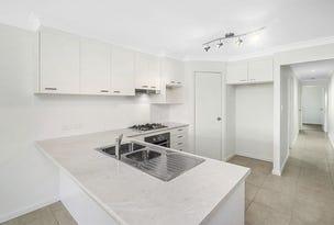 50B Currawong Drive, Port Macquarie, NSW 2444