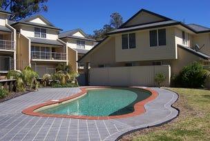 5/8-10 Jarrett Street, North Gosford, NSW 2250