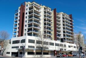 1011/1 Spencer Street, Fairfield, NSW 2165