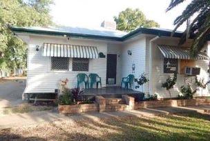 2 Adelaide Street, Moree, NSW 2400