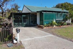 7 Rose Street, Tweed Heads West, NSW 2485
