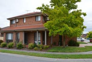 3 Amhurst, Narre Warren South, Vic 3805