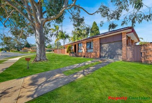68 Woodhouse drive, Ambarvale, NSW 2560