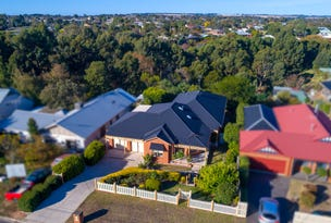 10 Fairview Court, Drysdale, Vic 3222