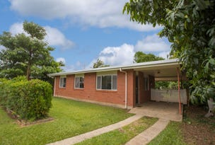 3 Compass Close, Edge Hill, Qld 4870