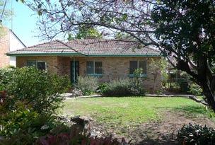 2 Euroa St, Gunnedah, NSW 2380