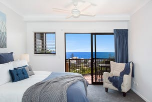 A27/1 Great Hall Drive, Miami, Qld 4220