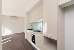 M407/571 Pacific Highway, Belmont, NSW 2280