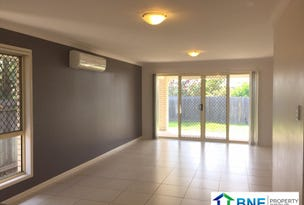 .85A Blackall Street, Basin Pocket, Qld 4305