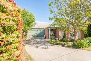 31 Grounds Crescent, Greenway, ACT 2900