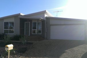 7 Cane Avenue, Ardrossan, SA 5571