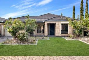 3 Bresse Street, Parafield Gardens, SA 5107