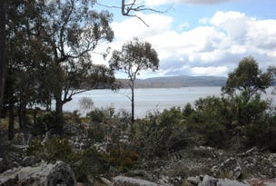 Lot 4 Arthurs Lake Road, Wilburville, Arthurs Lake, Tas 7030
