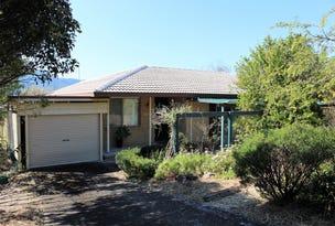 5 Wattle Close, Gloucester, NSW 2422