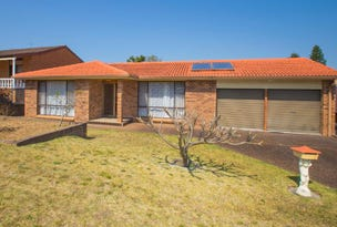 27 Robina Close, Hillsborough, NSW 2290