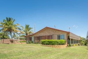 4 McKnight Road, Alligator Creek, Qld 4740