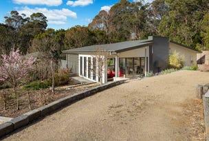 6 Tallwood Crescent, Rosedale, NSW 2536
