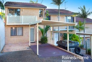 6/15-17 Meares Place, Kiama, NSW 2533