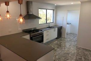 .33 Excelsior  Road, Mount Colah, NSW 2079