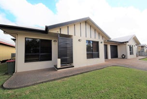 1/117 Wilmington Street, Ayr, Qld 4807