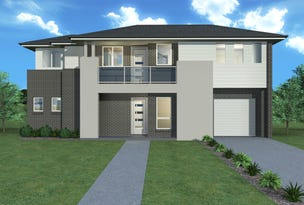 Lot 202 Proposed Road, Box Hill, NSW 2765