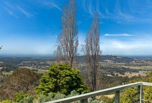 321 Kangaroo Valley Road, Berry Mountain, NSW 2535