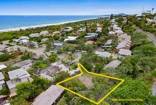 14 Martin Street, Peregian Beach, Qld 4573