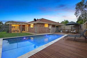 1 Annie Close, Bateau Bay, NSW 2261