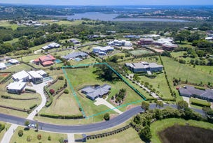 22 Sunnycrest Drive, Terranora, NSW 2486