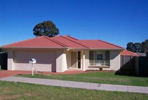 21 Primrose Street, Hamlyn Terrace, NSW 2259
