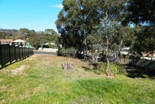 17 Coomber Street, Rylstone, NSW 2849