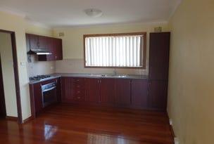 3/2 Rose Street, Keiraville, NSW 2500
