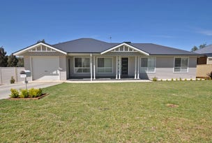 37 John Potts Drive, Junee, NSW 2663