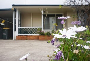 12 Lavender Place, Blacktown, NSW 2148